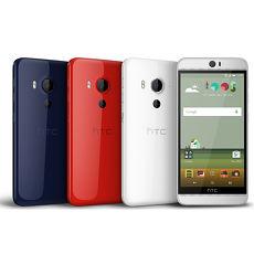 HTC Butterfly 3 日系美型蝴蝶機(3G/32G)